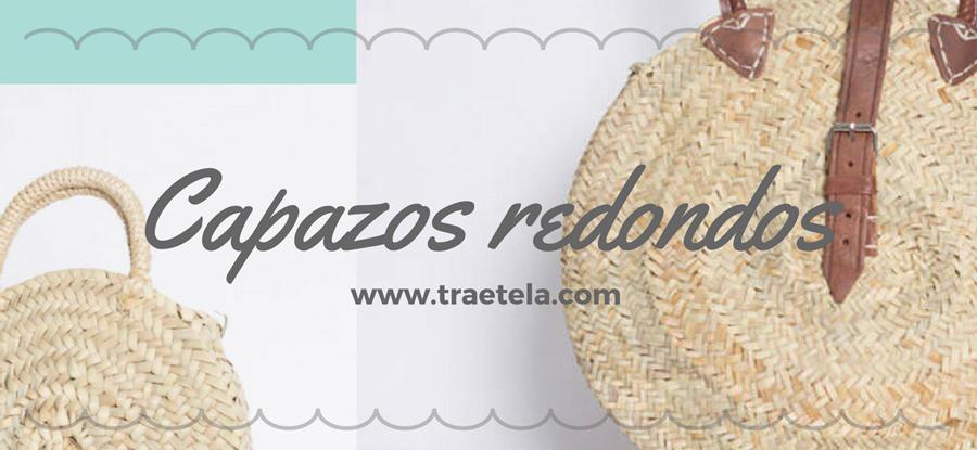 CAPAZO REDONDO, IMPRESCINDIBLE ESTE VERANO SEGÚN LAS MAS TRENDY