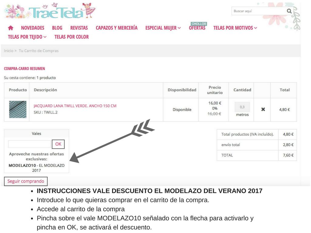 GRAN FINAL EL MODELAZO DEL VERANO 2017